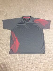 Grand Slam golf shirt - 2XL Regina Regina Area image 1