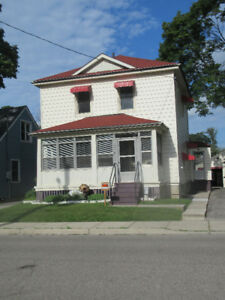 Charming 3 Bedroom House