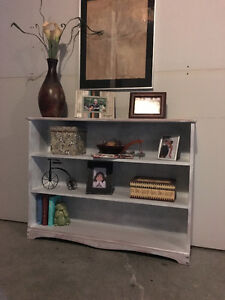 Solid Wood wall cabinet
