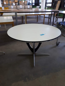 Tables - So many sizes and styles.