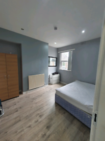 Room to let in Liverpool L13