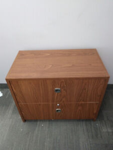 Credenza File drawer. $10.00 Only.
