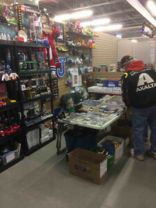 J & S Collectables now OPEN at Gibraltar Weekend Market!! London Ontario image 2