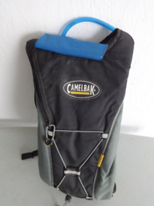 Camelbak Water Container