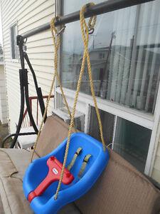 divers articles pour bébé, 2 bassinets Saguenay Saguenay-Lac-Saint-Jean image 2