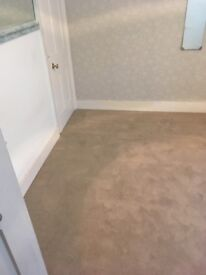 Large double room to rent and use of entire house