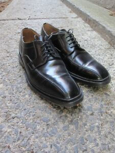 Dack's  shoes  made in England, A.Testoni shoes made it Italy