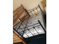 Day bed sale new sofa bed