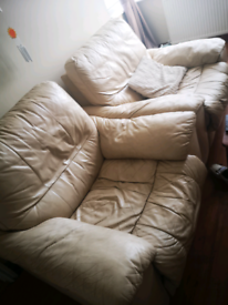 leather?, electric recliners armchairs,