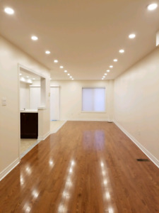 Leslie and Elgin Mills Townhouse for Rent