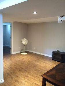 WOW .... A MUST SEE !!! Basement Rooms London Ontario image 3