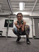 Training women? You need this online toolkit!