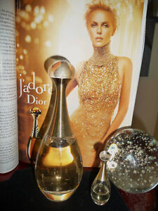 J'adore Dior Perfume for your Love