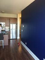 Great Painting services !