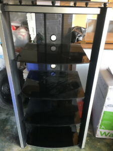 TV DISPLAY CABINET FOR SALE