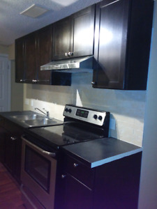 Two bedrooms suite at Redstone just for $750