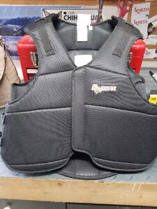 XL B- wear Protective Vest