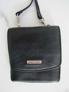sac à main, portefeuille, sacoche à bandoulière, NEUF