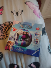 Kids Puzzles For Sale In England Baby Amp Kids Toys Gumtree