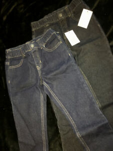 4T pants, never worn before