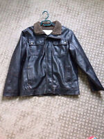 Good Condition Men's and Boys Clothes