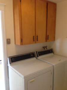 Large 2 Bedroom Apartment Bible Hill