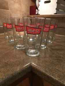 Case of 30 Mill Street Glasses for Sale - never used Peterborough Peterborough Area image 1