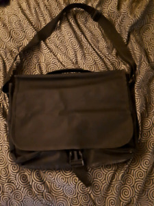 Travel handbag AND simple laptop bag for sale
