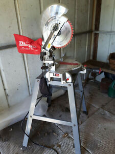 Assorted Power Tools MOVING SALE