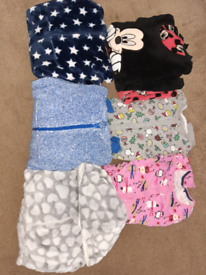 Onesies new and like new