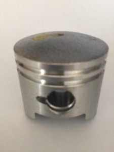 All 225 Pistons for one price