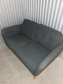 John Lewis Sofa For Sale In London Sofas Couches Armchairs