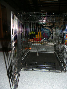 Petmate Wire Kennel