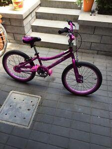 "Vélo Supercycle Dreamweaver fille 20"""