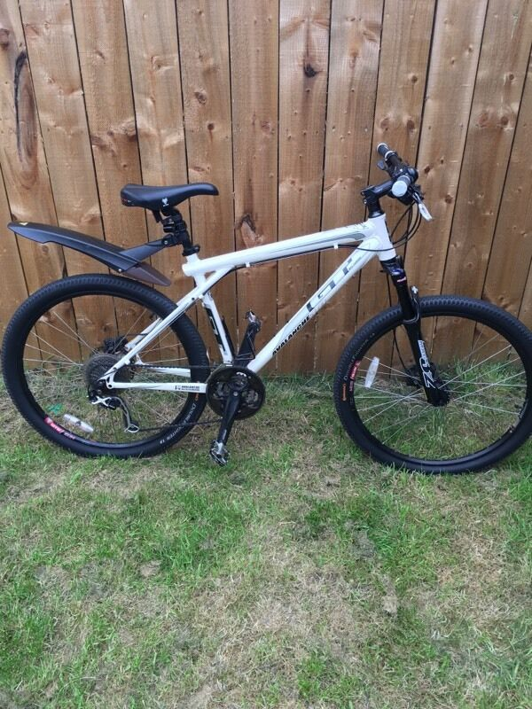 dcf6a924090 Gt Avalanche men's mountain bike size M | in South Shields, Tyne and ...