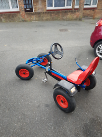 Go kart | Other Sports & Leisure Equipment for Sale - Gumtree