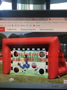 inflatable or bouncy castles for sale