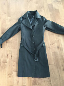 H&M Trench coat - Imperméable
