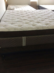LUXURY WHOLESALE MATTRESS! Kingston Kingston Area image 2