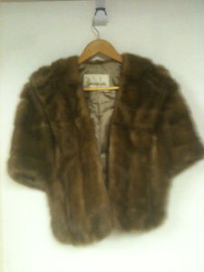 Vintage Outerwear Peterborough Peterborough Area image 3