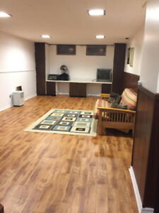 Student Rooms for Rent (Starting Sept 2019)