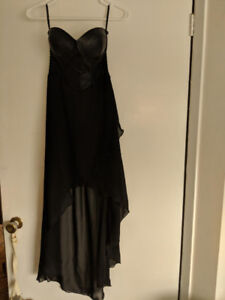Quality used shirts, dresses, shoes, pants and skirts