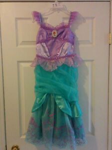 Little Mermaid Costume Kitchener / Waterloo Kitchener Area image 2