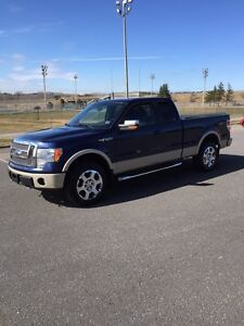 F150 Lariat for sale
