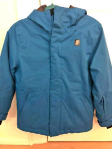 Orage Ski/Winter Kids Jacket