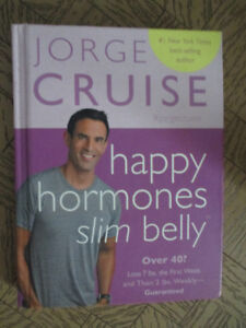 Assorted Books: Health, Fitness, Self-Help & more starting at $5