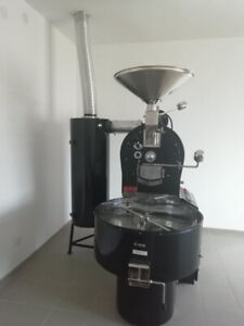 Coffee Roaster   Local Deals on Business & Industrial
