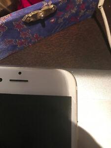 iPhone 6 16gig Kitchener / Waterloo Kitchener Area image 2