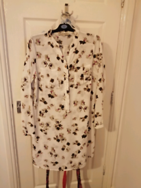 Women's clothing bundle size 12-14