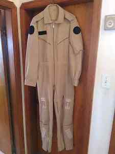 Ghostbusters Costume?
